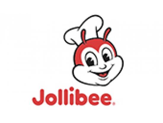 Jollibee Vietnam
